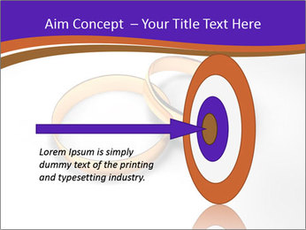 0000076235 PowerPoint Templates - Slide 83