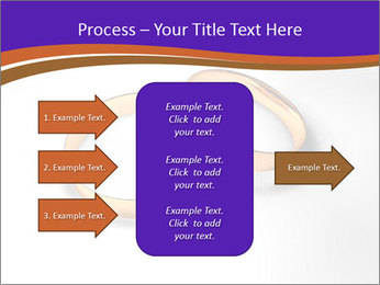 0000076235 PowerPoint Templates - Slide 85