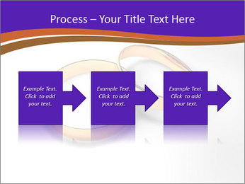 0000076235 PowerPoint Templates - Slide 88