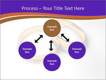 0000076235 PowerPoint Templates - Slide 91