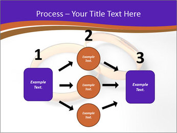 0000076235 PowerPoint Templates - Slide 92