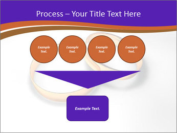 0000076235 PowerPoint Templates - Slide 93
