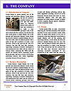 0000076235 Word Templates - Page 3
