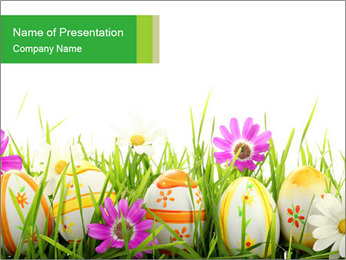 0000076236 PowerPoint Template