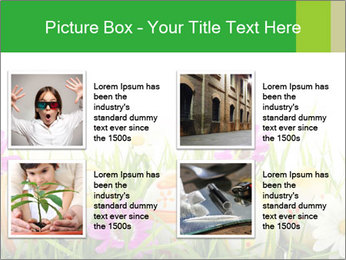 0000076236 PowerPoint Templates - Slide 14