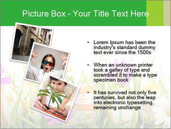 0000076236 PowerPoint Templates - Slide 17