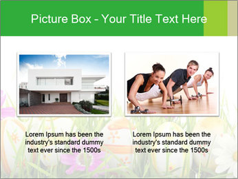 0000076236 PowerPoint Templates - Slide 18