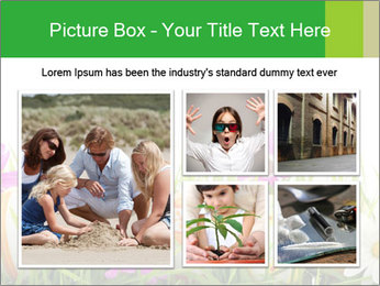 0000076236 PowerPoint Templates - Slide 19