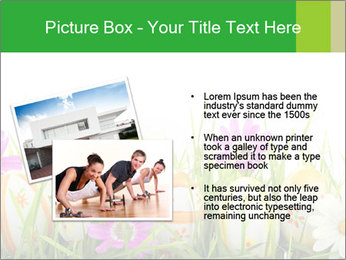 0000076236 PowerPoint Templates - Slide 20