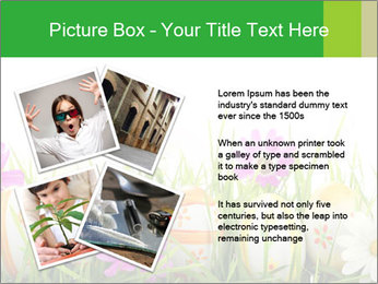 0000076236 PowerPoint Templates - Slide 23