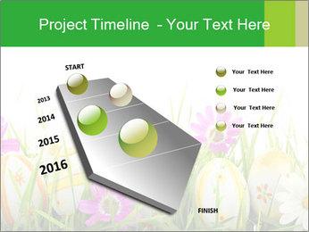 0000076236 PowerPoint Template - Slide 26