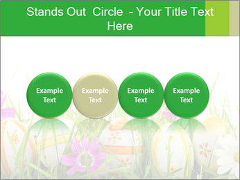 0000076236 PowerPoint Templates - Slide 76
