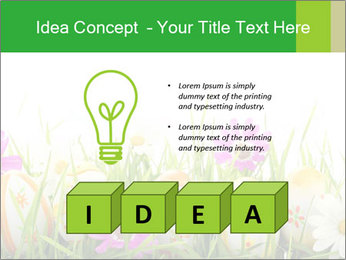 0000076236 PowerPoint Templates - Slide 80