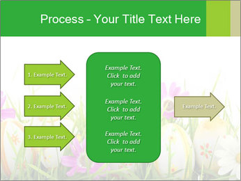 0000076236 PowerPoint Templates - Slide 85