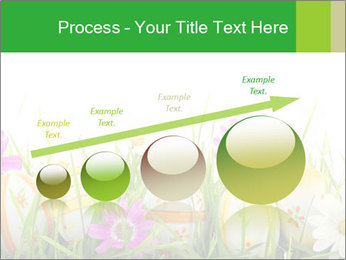 0000076236 PowerPoint Templates - Slide 87