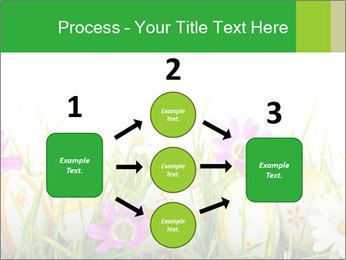 0000076236 PowerPoint Templates - Slide 92
