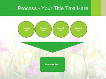 0000076236 PowerPoint Templates - Slide 93