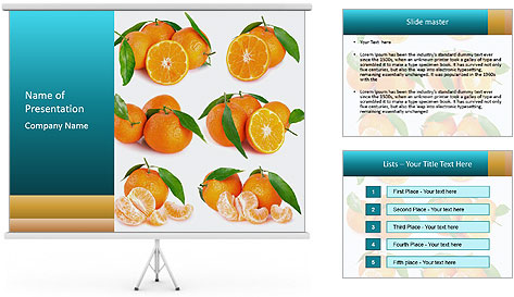 0000076237 PowerPoint Template