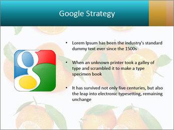 0000076237 PowerPoint Templates - Slide 10