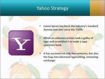 0000076237 PowerPoint Template - Slide 11