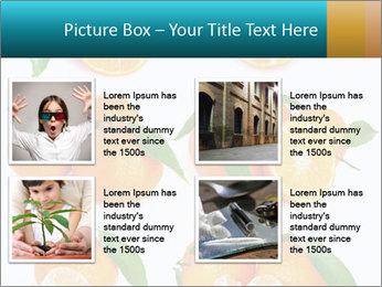 0000076237 PowerPoint Templates - Slide 14