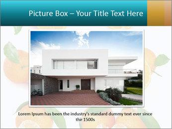 0000076237 PowerPoint Template - Slide 15