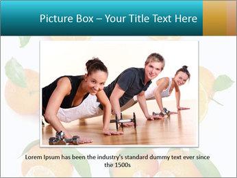 0000076237 PowerPoint Templates - Slide 16