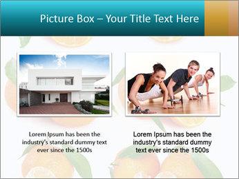 0000076237 PowerPoint Template - Slide 18