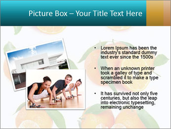 0000076237 PowerPoint Templates - Slide 20