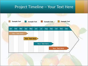 0000076237 PowerPoint Template - Slide 25