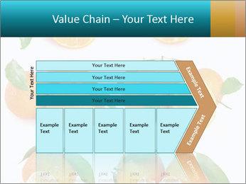 0000076237 PowerPoint Templates - Slide 27