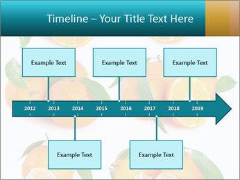 0000076237 PowerPoint Templates - Slide 28
