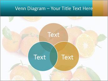 0000076237 PowerPoint Templates - Slide 33