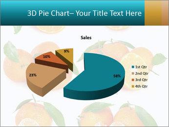 0000076237 PowerPoint Template - Slide 35
