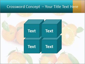 0000076237 PowerPoint Template - Slide 39