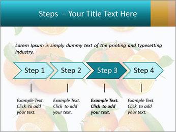 0000076237 PowerPoint Template - Slide 4