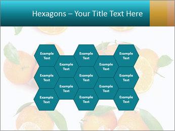 0000076237 PowerPoint Templates - Slide 44