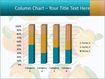 0000076237 PowerPoint Template - Slide 50