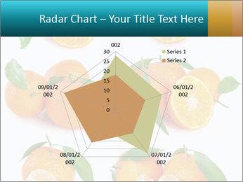0000076237 PowerPoint Template - Slide 51