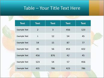 0000076237 PowerPoint Templates - Slide 55
