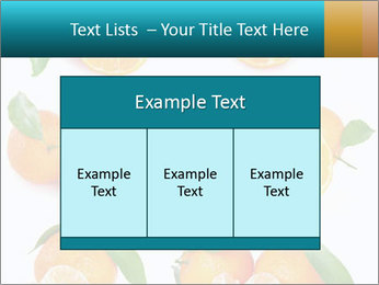 0000076237 PowerPoint Templates - Slide 59