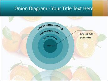 0000076237 PowerPoint Template - Slide 61