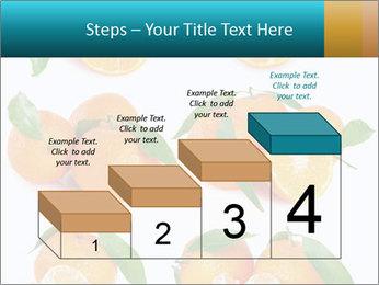0000076237 PowerPoint Templates - Slide 64