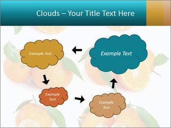 0000076237 PowerPoint Template - Slide 72