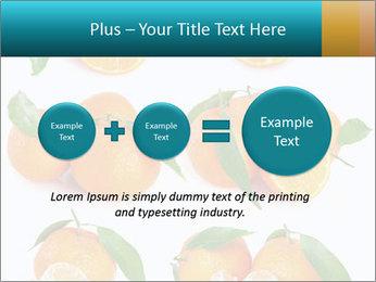 0000076237 PowerPoint Templates - Slide 75