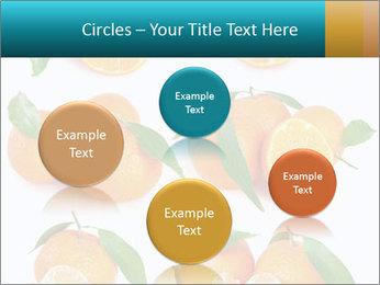 0000076237 PowerPoint Template - Slide 77