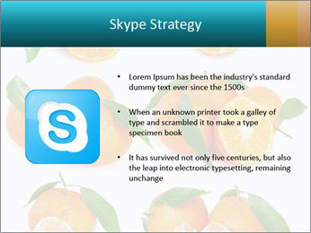 0000076237 PowerPoint Template - Slide 8