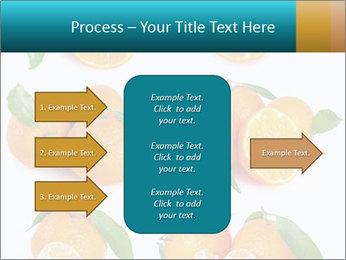 0000076237 PowerPoint Templates - Slide 85