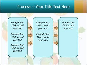 0000076237 PowerPoint Template - Slide 86