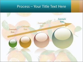 0000076237 PowerPoint Template - Slide 87